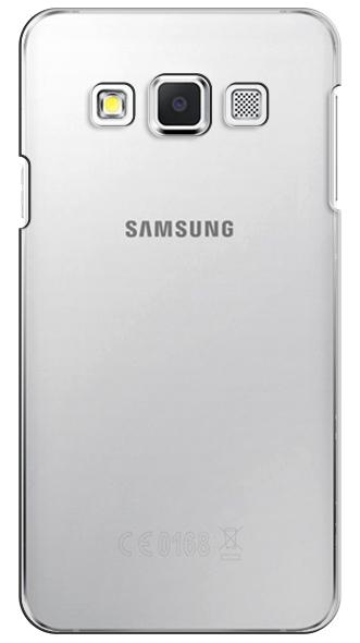 Capa para Celular Galaxy A3