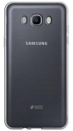 Galaxy J7 Metal