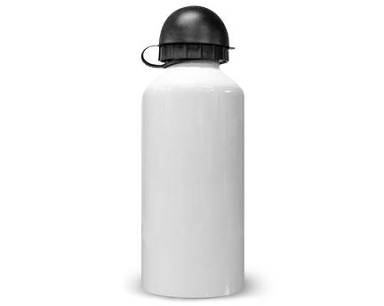 Pernosalize Squeeze branco 500 ml.